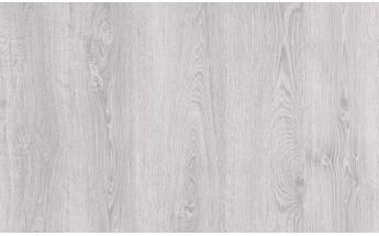 Ламинат Kronostar Sinchro–Tec Дуб Регуляр D2000