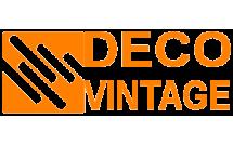 Паркетная доска DecoVintage