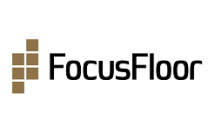 Паркетная доска Focus Floor Classic