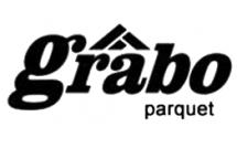 Паркетная доска Grabo
