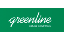 Паркетная доска Greenline