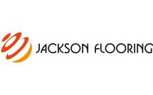 Массивная доска Jackson Flooring