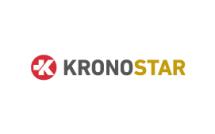 Ламинат Kronostar Symbio Groove