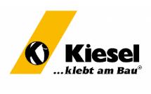 Паркетный клей Kiesel Bakit