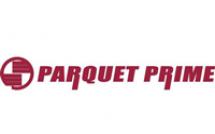 Паркетная доска Parquet Prime