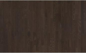 Ясень lungo matt 3-х полосный, Polarwood
