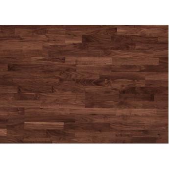 Паркетная доска Universal Flooring Американский Орех