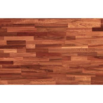 Паркетная доска Universal Flooring Салигна (эвкалипт)