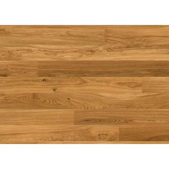 Паркетная доска Universal Flooring Дуб Прайм Поместье