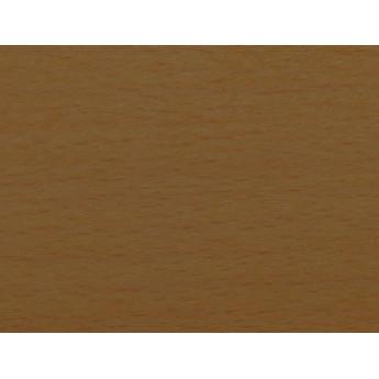 Плинтус Burkle Бук коричневый 60х22