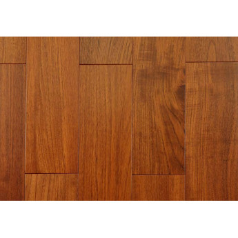 Массивная доска Magestik Floor Тик Бирма