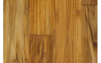 Массивная доска Magestik Floor Тик Индонезия