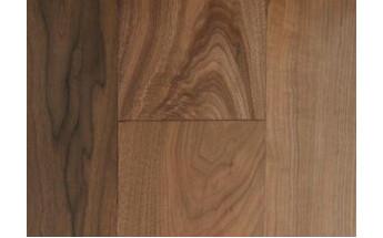 Массивная доска Magestik Floor Американский Орех Селект