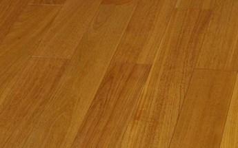 Массивная доска Magestik Floor Тауари