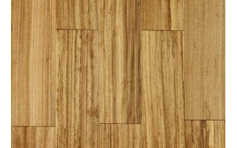Массивная доска Magestik Floor Зебрано