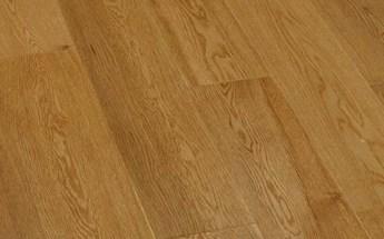 Массивная доска Magestik Floor Дуб Натур браш масло
