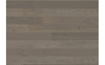Дуб аризона, Однополосная коллекция, Boen EQG835PD