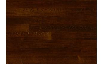 Дуб кордоба, Однополосная коллекция, Boen ECG83PPD