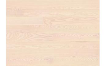 Ясень полярный, Однополосная коллекция, Boen APG83PPD