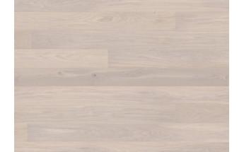 Паркетная доска Boen Дуб stonewashed pearl ORG84MFD