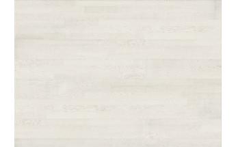 Паркетная доска Karelia Дуб sugar трёхполосный