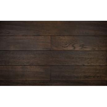 Массивная доска Amber Wood Дуб Jawa