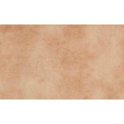 Виниловый паркет Grabo PlankIT GRPL025 Brienne