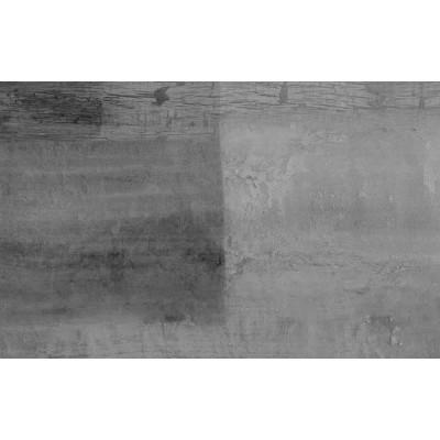 Виниловый паркет Grabo PlankIT GRPL028 Missandei