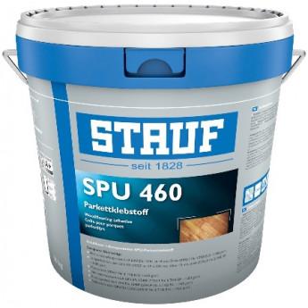 Клей для паркета STAUF SPU - 460 P