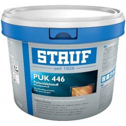 Клей для паркета STAUF PUK - 446