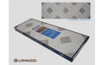Ламинат Lamiwood Дуб Мармо 1246