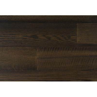 Композитная паркетная доска Wood System Дуб Диона WS-007