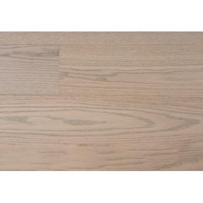 Композитная паркетная доска Wood System Дуб Кассандра WS-003