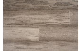 Композитная паркетная доска Wood System Дуб Орион WS-005