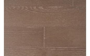Композитная паркетная доска Wood System Дуб Сириус WS-006