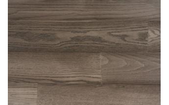Композитная паркетная доска Wood System Дуб Феникс WS-004