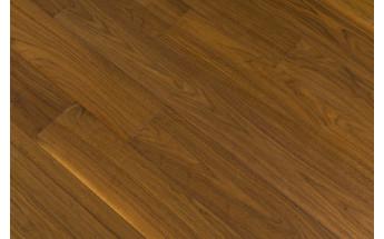 Композитная паркетная доска Wood System Американский орех Антарес WS-008
