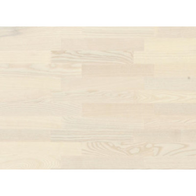 Ясень нордик 3-х полосный, Коллекция EUROPARQUET, Sinteros