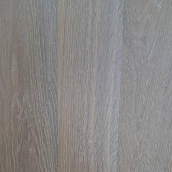 Паркетная доска Universal Flooring Дуб Прайм Маренго однополосный