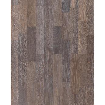 Паркетная доска Universal Flooring Дуб Прайм Маренго термо