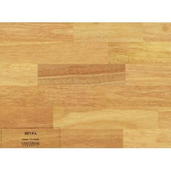 Паркетная доска Universal Flooring Гевея