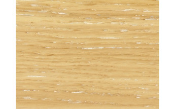 Плинтус Tecnorivest Дуб белый затёртый 80х16