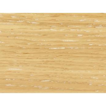 Плинтус Tecnorivest Дуб белый затёртый 60х22