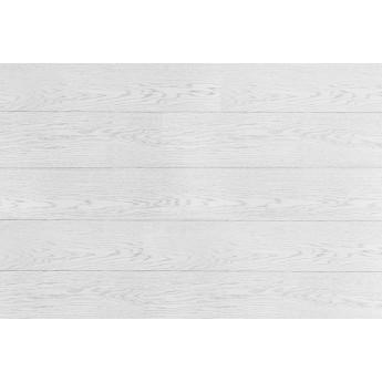 Паркетная доска Upofloor Дуб Дуб Grand White Marble