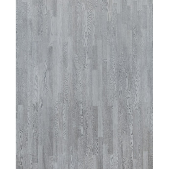 Паркетная доска Upofloor Дуб Silver Mist