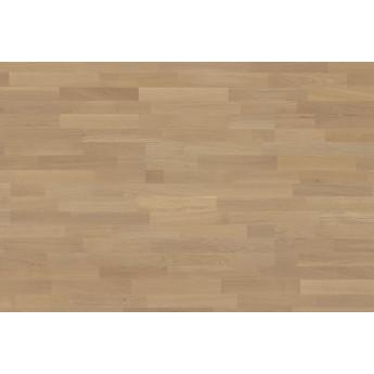 Паркетная доска Upofloor Дуб Oak White Oiled